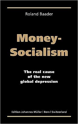Money Socialism