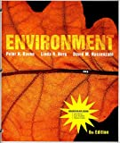 Environment-Binder-Ready-Version