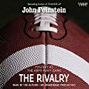The Rivalry: Mystery at the Army-Navy Game Audiobook by John Feinstein Narrated by John Feinstein