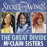 """The Great Divide (from """"Secret of the Wings"""")"""