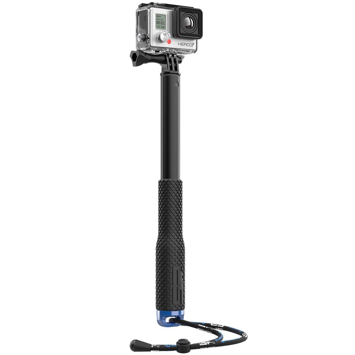 GoPro Monopod