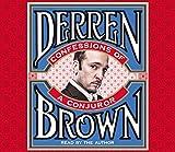 Derren Brown Confessions of a Conjuror