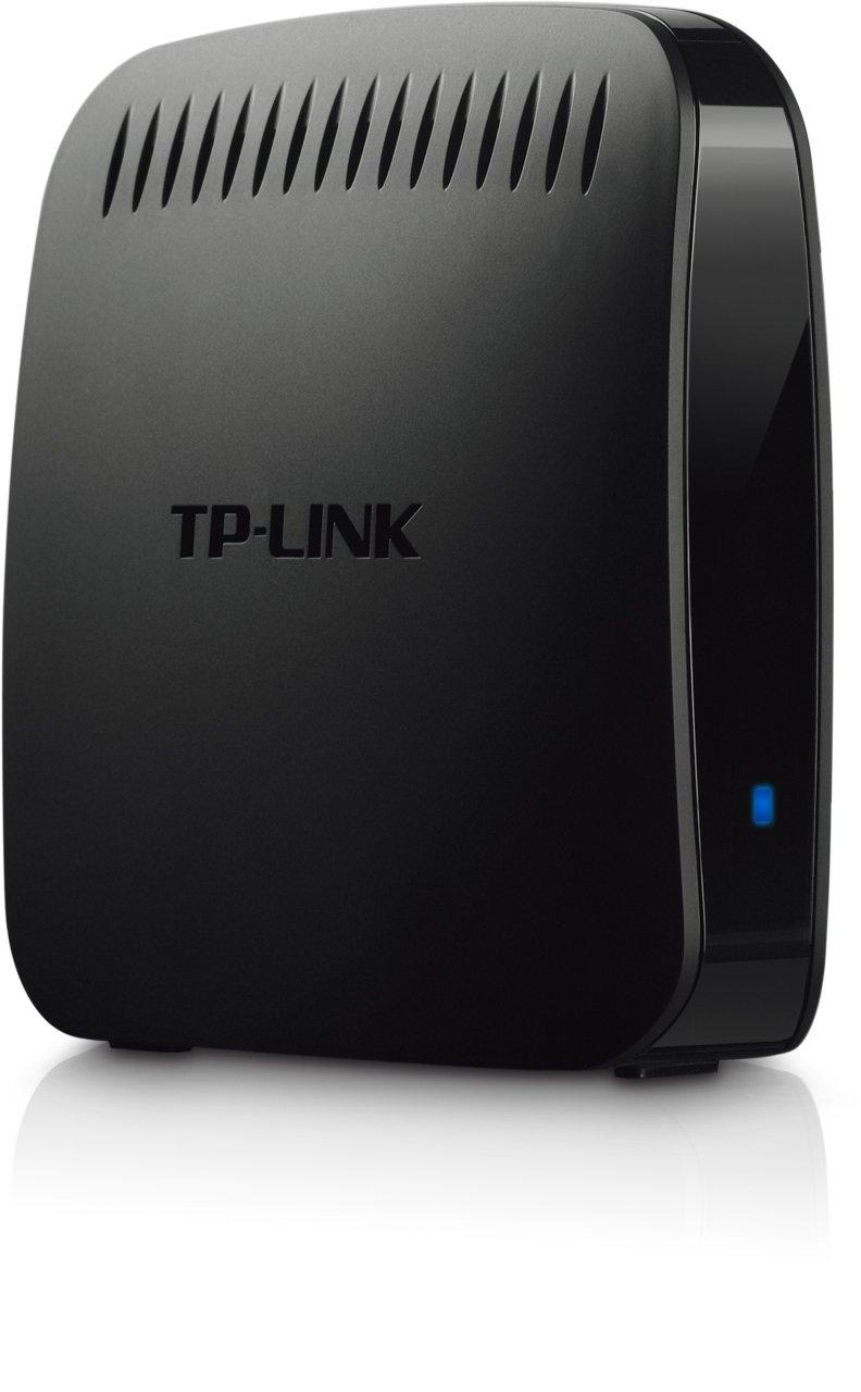 TP-Link TL-WA890EA N600 Universal Dual