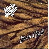 Rock & Roll (YU) by Bijelo Dugme