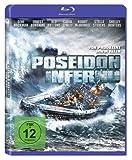 Image de Poseidon Inferno [Blu-ray] [Import allemand]