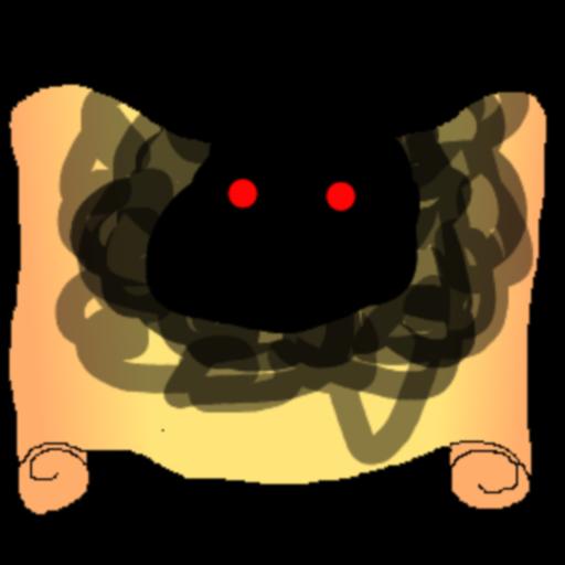 Black Desert Online Map Alpha