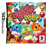 Bubble Bobble Double Shot (Nintendo DS)by Codemasters Limited