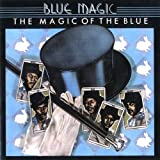 マジック・オブ・ザ・ブルー