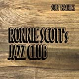 Soft Machine At Ronnie Scott's Jazz Club [VINYL]