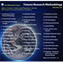 Futures Research Methodology Version 3.0