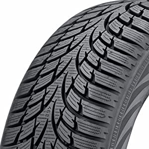 nokian nokian wr d3 185 65 r15 92t xl m s winter tyre tyre fuel efficiency c wet grip. Black Bedroom Furniture Sets. Home Design Ideas