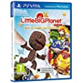 Little big planet - �dition Marvel
