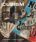 Cubism: The Leonard A. Lauder Collect...