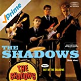 The Shadows (Debut Album) + out of the Shadows. The Definitive Remastered Edition [Bonus Track Version]