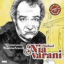 Michael Niavarani: Niavaranis Kühlschrank (Best of Kabarett Edition) Hörspiel von Michael Niavarani, Albert Schmidleitner Gesprochen von: Michael Niavarani