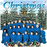 Christmas with The Palestrina Choir