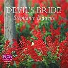 Devil's Bride: Cynster Series, Book 1 Hörbuch von Stephanie Laurens Gesprochen von: Simon Prebble