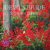 Devil's Bride: Cynster Series, Book 1 | Stephanie Laurens