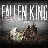 Fallen King