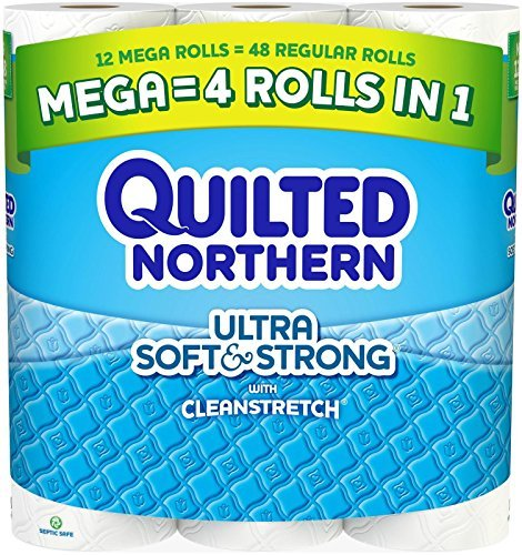 quilted-northern-ultra-soft-strong-mega-rolls-with-cleanstretch-12-ct-by-quilted-northern