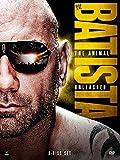 WWE: Batista: The Animal Unleashed