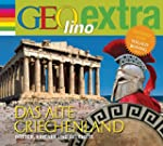 Das alte Griechenland - G�tter, Krieg...