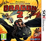 How to Train Your Dragon 2 (Nintendo 3DS)