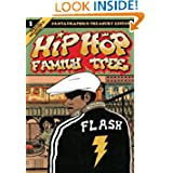 Hip Hop Family Tree (Hip Hop Family Tree)