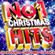 No.1 Christmas Hits 2012 - 30 Favourite Xmas Classics
