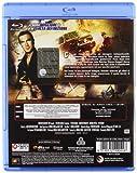 Image de Programmato per uccidere [Blu-ray] [Import italien]