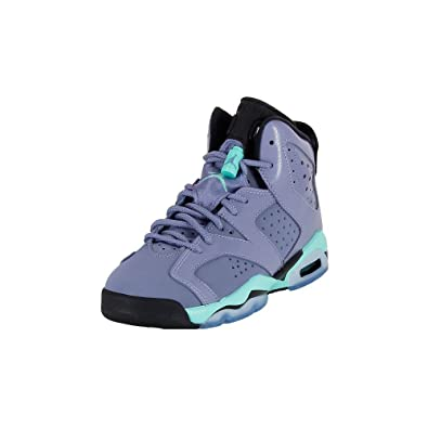 nike Griffey jr ken chaussures vente - junior air jordans