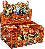 レゴ ミニフィギュア レゴ®ミニフィギュア シリーズ15 6138959