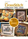 The Just CrossStitch Collection 1991�...
