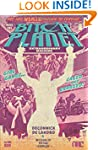 Bitch Planet, Vol. 1: Extraordinary M...