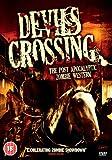 Devil's Crossing [DVD]