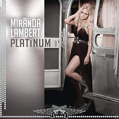 Miranda Lambert - Little Red Wagon - Zortam Music