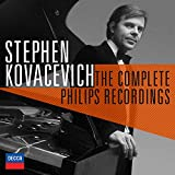 The Complete Recordings on Philips (25 CD Set)