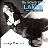 Delibes: Flower Duet from Lakme [CD-SINGLE]