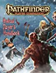Pathfinder Player Companion: Undead S...