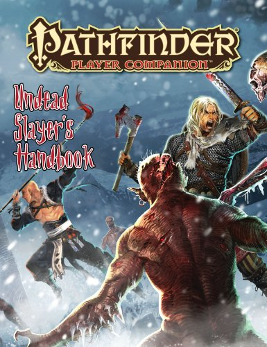 pathfinder blood of the moon pdf