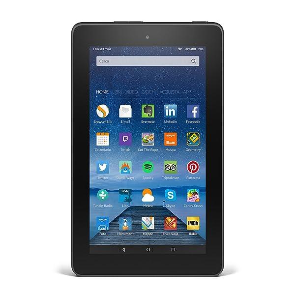 tablet-computer,offerte,jeff-bezos,ipad