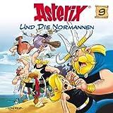 """9: Asterix und die Normannen/ Wikingervon """"Asterix"""""""