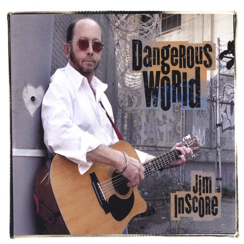 Dangerous World