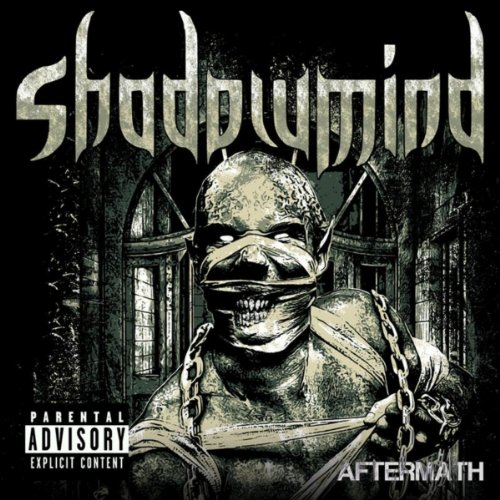 Shadowmind-Aftermath EP-Web-2012-FiHx Download