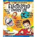 �lectrifi�e Energy Lab Kit-
