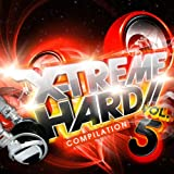 X-TREME HARD COMPILATION VOL.5