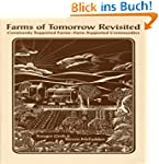 Farms of Tomorrow Revisited (English...