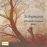 echange, troc  - Schumann