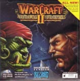 Warcraft II Tides of Darkness Shareware Version