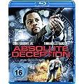 Absolute Deception (Blu-ray) (FSK 16)